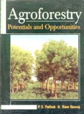 Agroforestry: Potentials and Opportunities