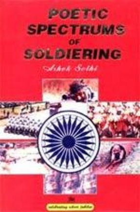 Poetic Spectrums of Soldiering