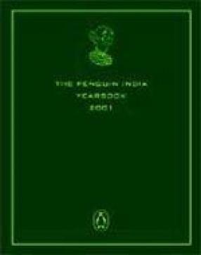 Penguin India Yearbook 2001
