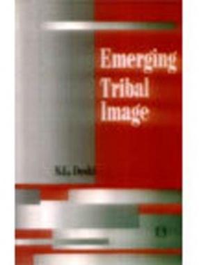 Emerging Tribal Image