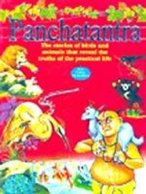 Panchatantra: The Stories that Reveal the Truths
