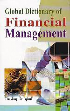 Global Dictionary of Financial Management