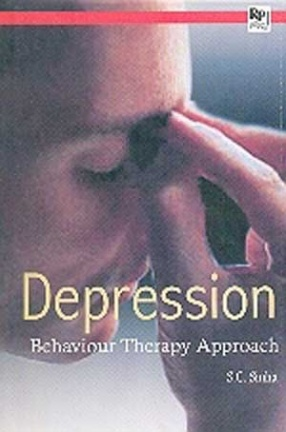 Depression: Behaviour Therapy Approach