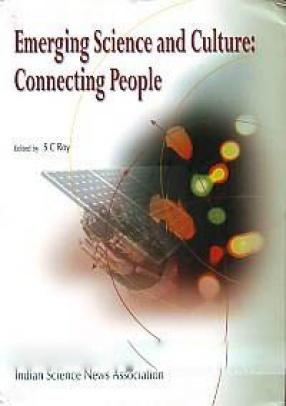 Emerging Science and Culture: Connecting People