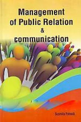 Management of Public Relation & Communications