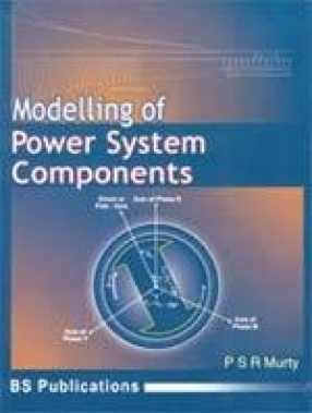 Modelling of Power System Components