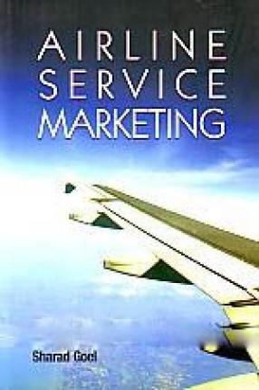 Airline Service Marketing