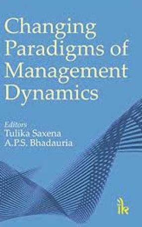 Changing Paradigms of Management Dynamics