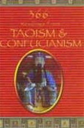 366 Readings from Taoism and Confucianism
