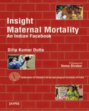 Insight Maternal Mortality: An Indian Facebook