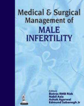 Male Infertility Practice