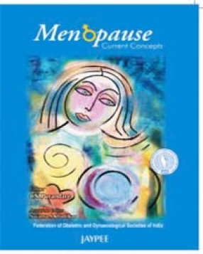 Menopause: Current Concepts