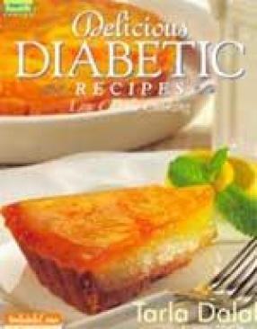 Delicious Diabetic Recipes: Low Calorie Cooking