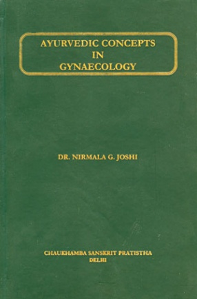 Ayurvedic Concepts in Gynaecology