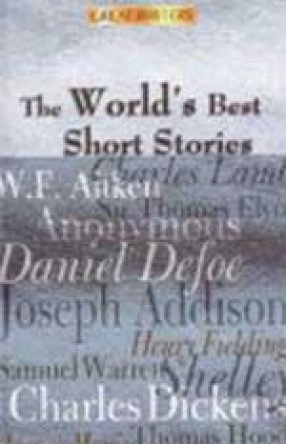 The World's Best Short Stories