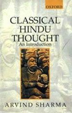 Classical Hindu Thought