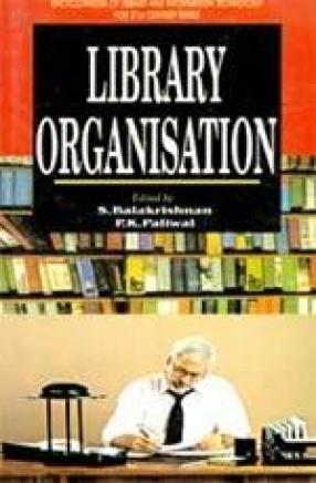 Library Organisation