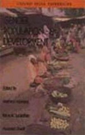 Gender, Population and Development