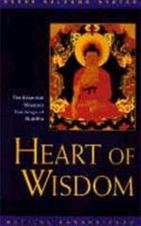 Heart of Wisdom