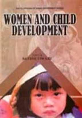 Women and Child Development