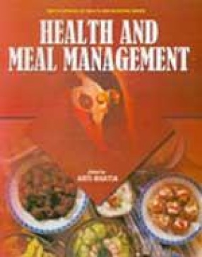 Health and Meal Management