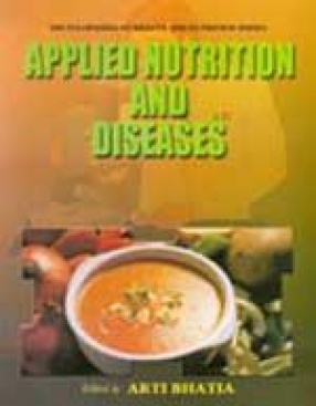 Applied Nutrition and Diseases