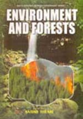 Environment and Forests
