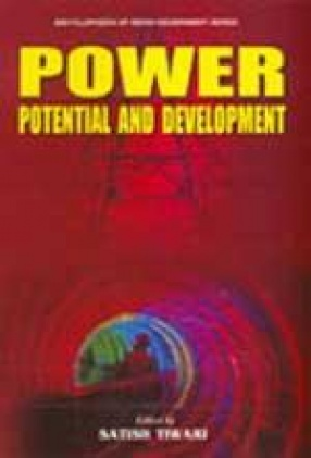 Power: Potential and Development