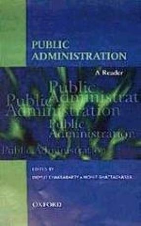 Public Administration: A Reader