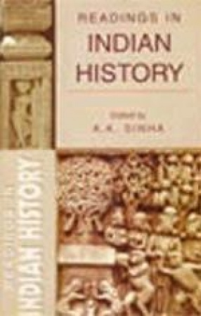 Readings in Indian History