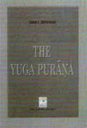 The Yuga Purana