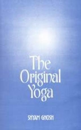 The Original Yoga