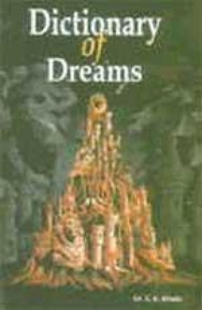 Dictionary of Dreams: Over 12000 Dream Interpretted