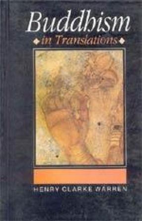 Buddhism in Translations