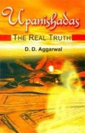 Upanisadas: The Real Truth