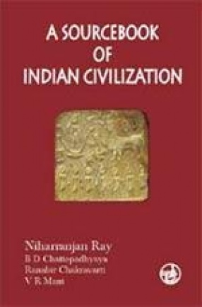 A Source Book of Indian Civilization