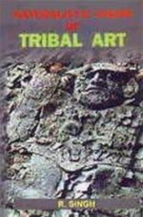 Naturalistic Vision of Tribal Art