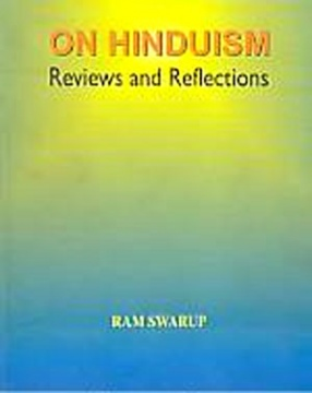On Hinduism: Review and Reflections