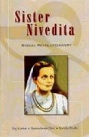 Sister Nivedita: Social Revolutionary