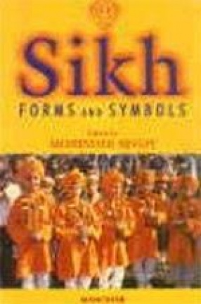 Sikh: Forms and Symbols