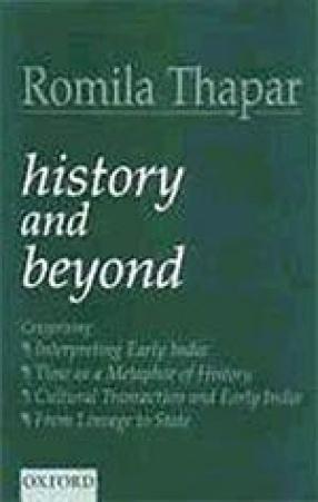 History & Beyond