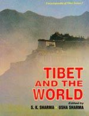 Tibet and the World