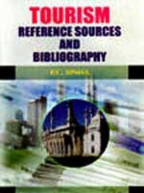 Tourism: Reference Sources and Bibliography