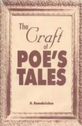 The Crafts of Poe's Tales