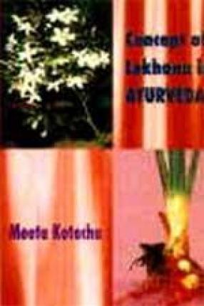 Concept of Lekhana in Ayurveda
