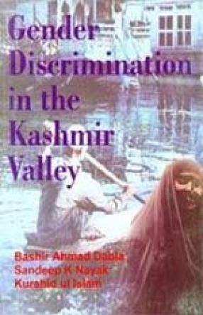 Gender Discrimination in The Kashmir Valley