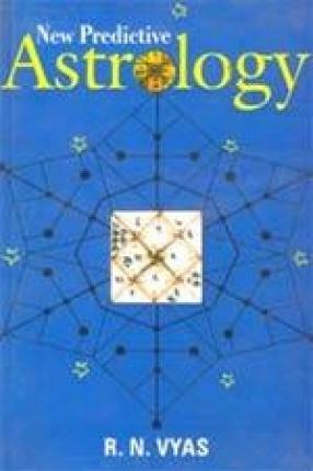 New Predictive Astrology