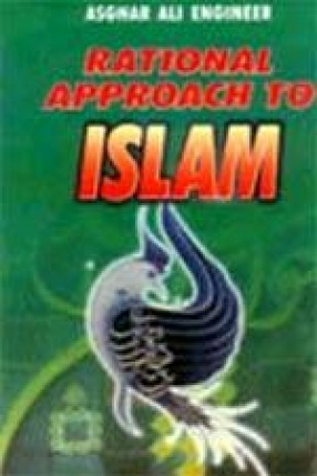 Rational Approach to Islam