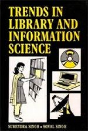 Trends in Library and Information Science