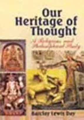 Our Heritage of Thought
